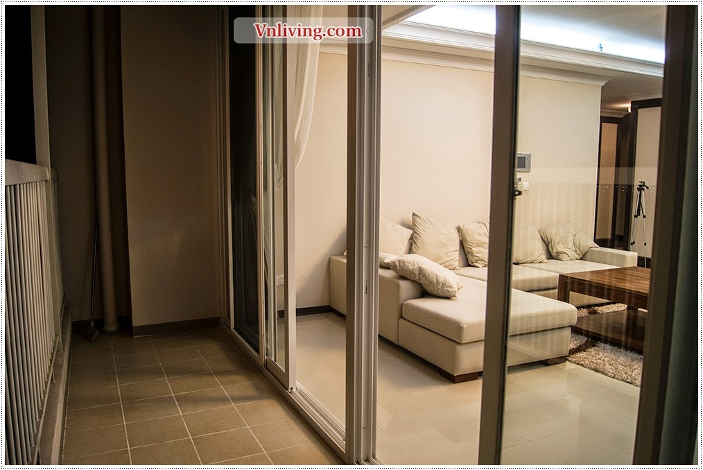 Imperia An Phu apartment for rent