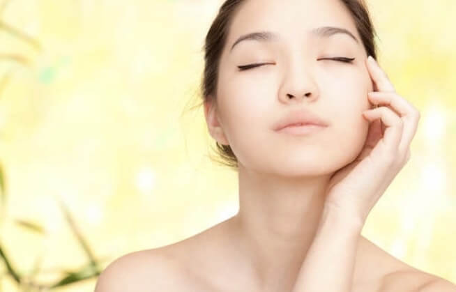 Yaşlanma Karşıtı 3 Kore Güzellik Sırrı