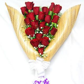 Red Rose Carnival