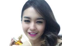 5 Mitos Tentang Parfum yang Salah Besar