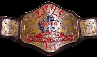 AWA_World_Tag_Team_Championship.png