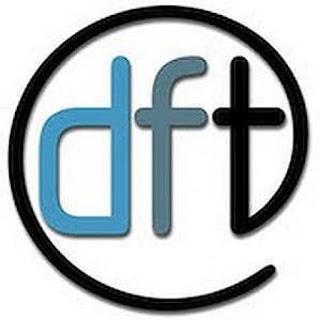 Tiffen Dfx 4.0 V13