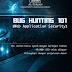 Ebook Bug Hunting 101