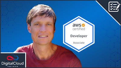 best AWS Solution Architect Associate Practice Test