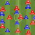 A Trivela Salvadora - Análise - Schalke 2x1 Mainz