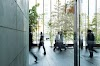 """Despite the """"Great Lockdown"""", Canadian office sublet space growth is in check (for now)"""