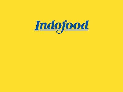 lowongan-kerja-pt-indofood