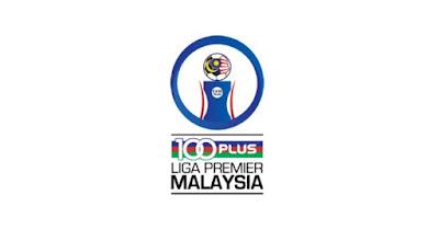 Jadual Dan Keputusan Liga Perdana Malaysia 2020