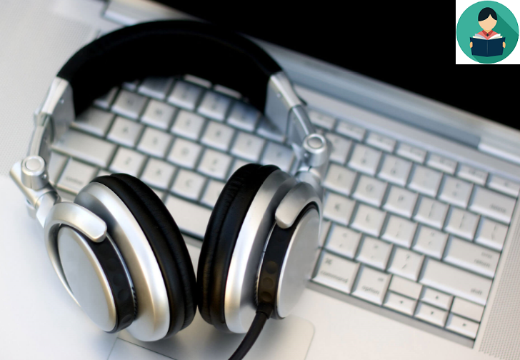 Everything You Need to Know About Transcription Jobs from Home