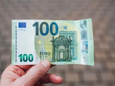 euro-oikonomia-lefta-16-768x576