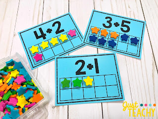 teach-addition-with-ten-frames