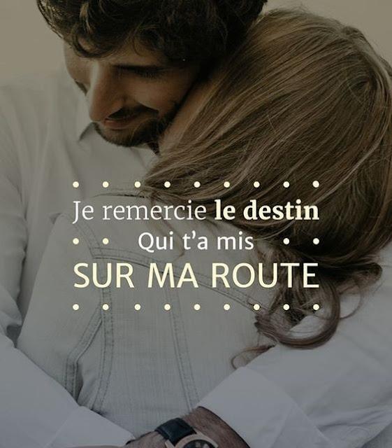 messages-damour-pour-sa-femme
