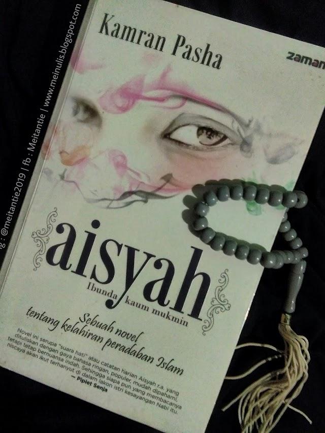 Antara Mekkah - Madinah dan Indonesia