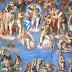 El fin del mundo como idea en la historia universal