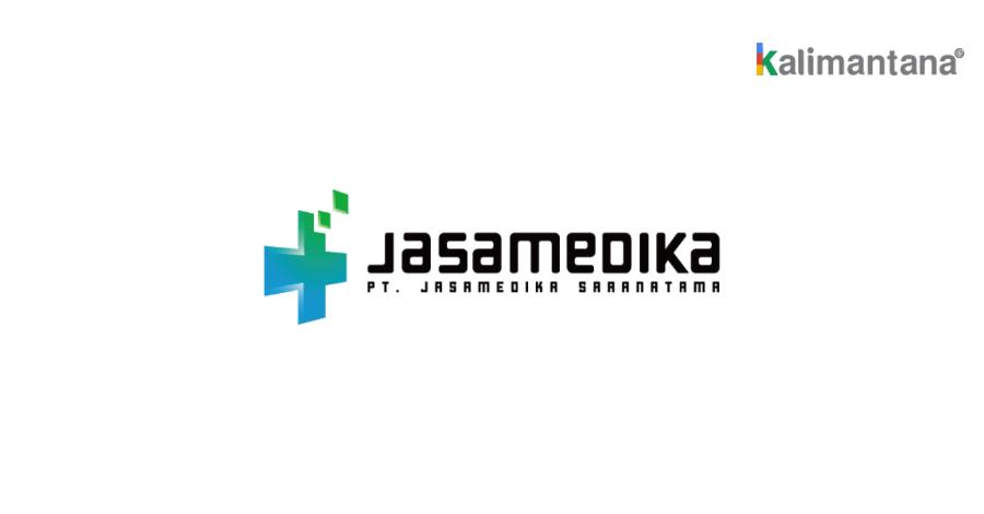 Jasamedika Saranatama