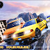 Mental Taxi Simulator - Taxi Game Android