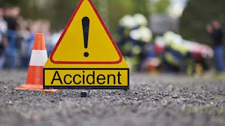 eight-killed-and-14-injured-in-road-accident