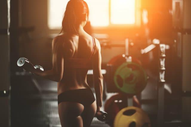 Body weight set point là gì ? Vai trò đối với cân nặng