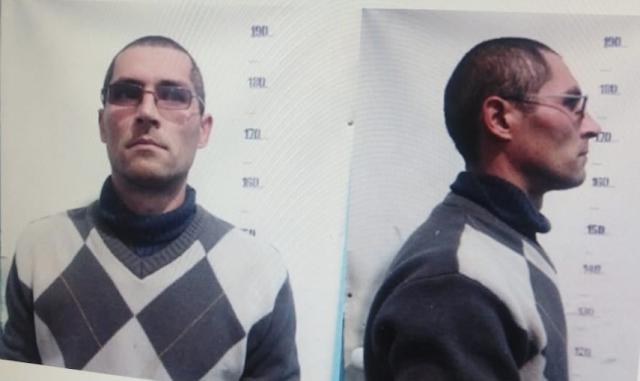 На Алтае 40-летний мужчина два дня держал 12-летнюю девочку в подвале