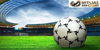 Judi Online Sportsbook Terbaik di Indonesia