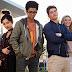 Os FUGITIVOS da Marvel Foi Renovada para Terceira Temporada Pela Hulu