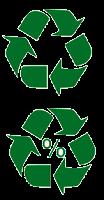 QSN: Etiquetas colaborativas. Bucle de Möbius