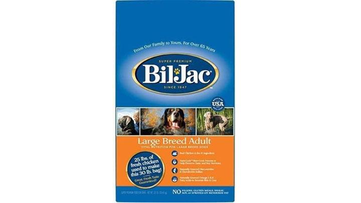 biljac-large-breed-adult-select-dry-dog-food