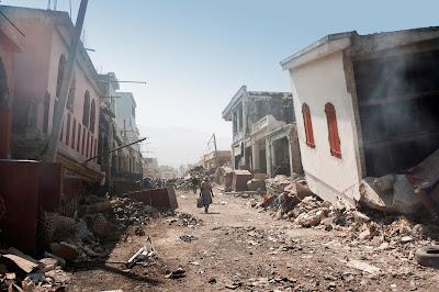 belum-pulih-setelah-dihantam-gempa-dahsyat-haiti-bersiap-hadapi-badai-tropis-grace