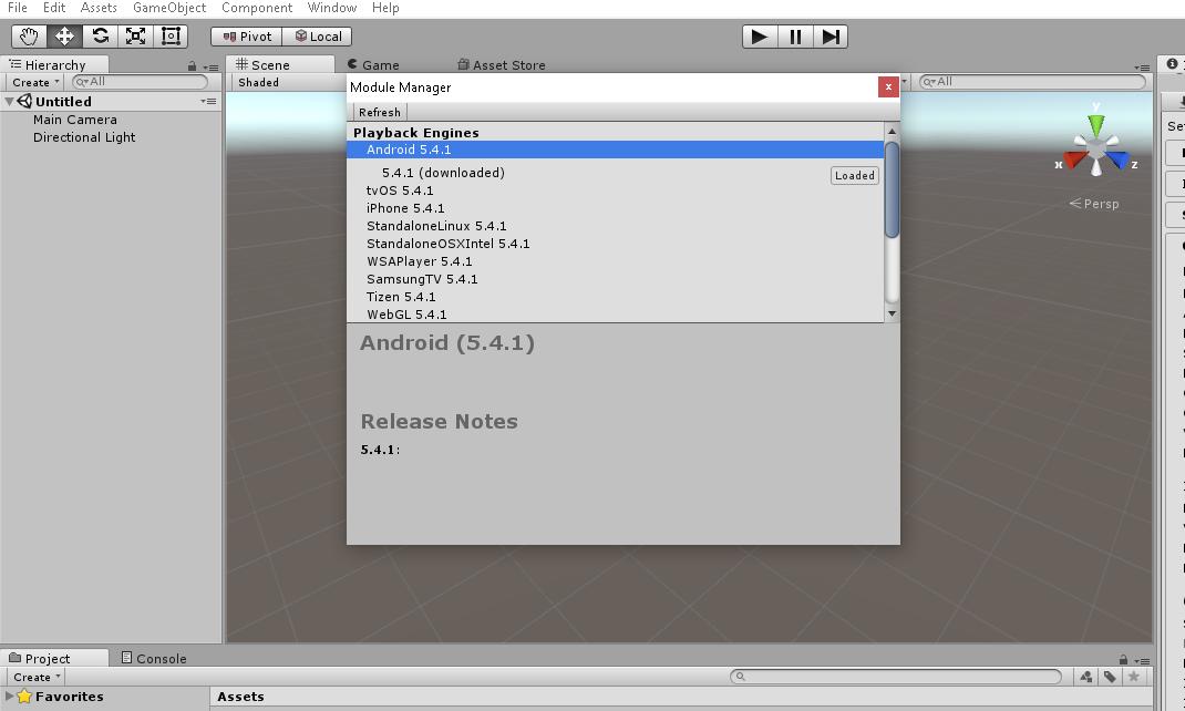 Angel's Informatics - Games, Apps, I T , News: Basic