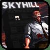 تحميل لعبة SKYHILL لأجهزة الماك