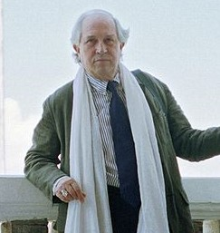 Vittorio Storaro has won three Oscars as one of film's greatest cinematographers
