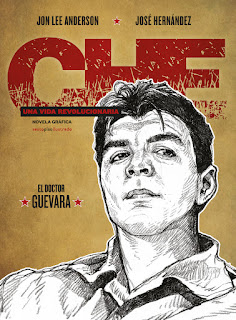 http://www.nuevavalquirias.com/5093-home_default/che-una-vida-revolucionaria-comic.jpg