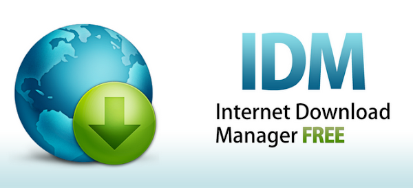 How To Download Internet download manager full version For PC In Hindi 2019