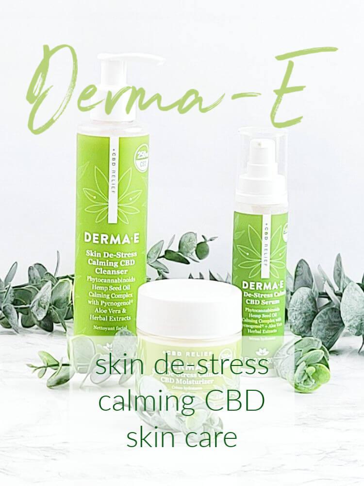 derma-e-skin-de-stress-calming-cbd-skin-care-