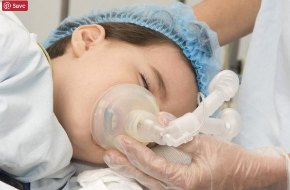 Apakah Penyakit Jantung Bisa Menyerang Anak-Anak ?