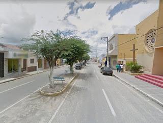 Prefeitura de Nova Floresta realiza licitação para comprar pães, bolo e salgados que supera 180 mil reais