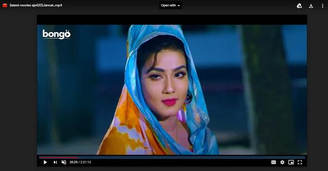 .জান্নাত. বাংলা ফুল মুভি । .Jannat. Full HD Movie Watch ।  Kolkata bangla movie
