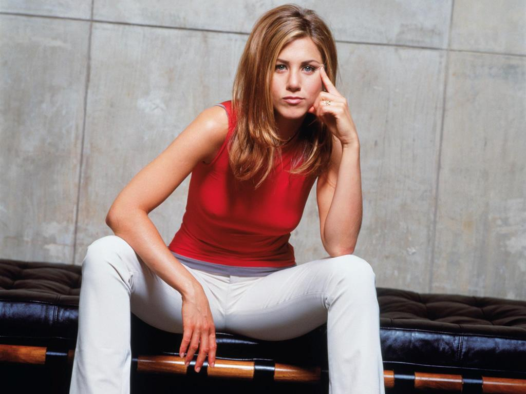 aniston latest hd - photo #20