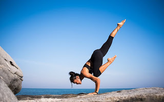 Essay on Benifits of Exercise in hindi