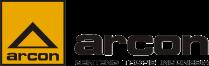 Lowongan Salesman di CV Arcon - Solo (Gaji Pokok, Jenjang Karier, Insentif)