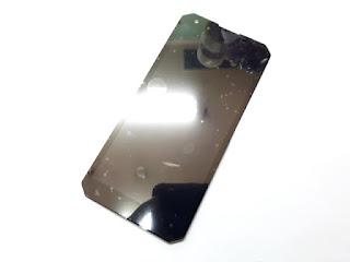 LCD Touchscreen Blackview BV9500 BV9500 Pro Original