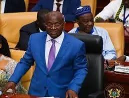 Majority Leader Retains Seat
