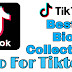 Tiktok Bio For Boy-Girl ~Tiktok bio status~ Hindi-English All Types tiktok bio