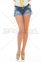 pantaloni-scurti-de-vara-femei-5