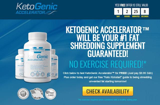 https://www.supplementsmegamart.com/ketogenic-accelerator/