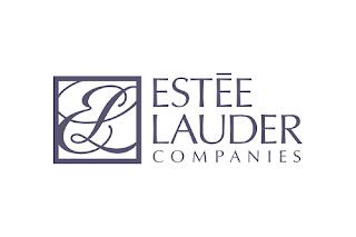 Estee Lauder Brand Distributorship
