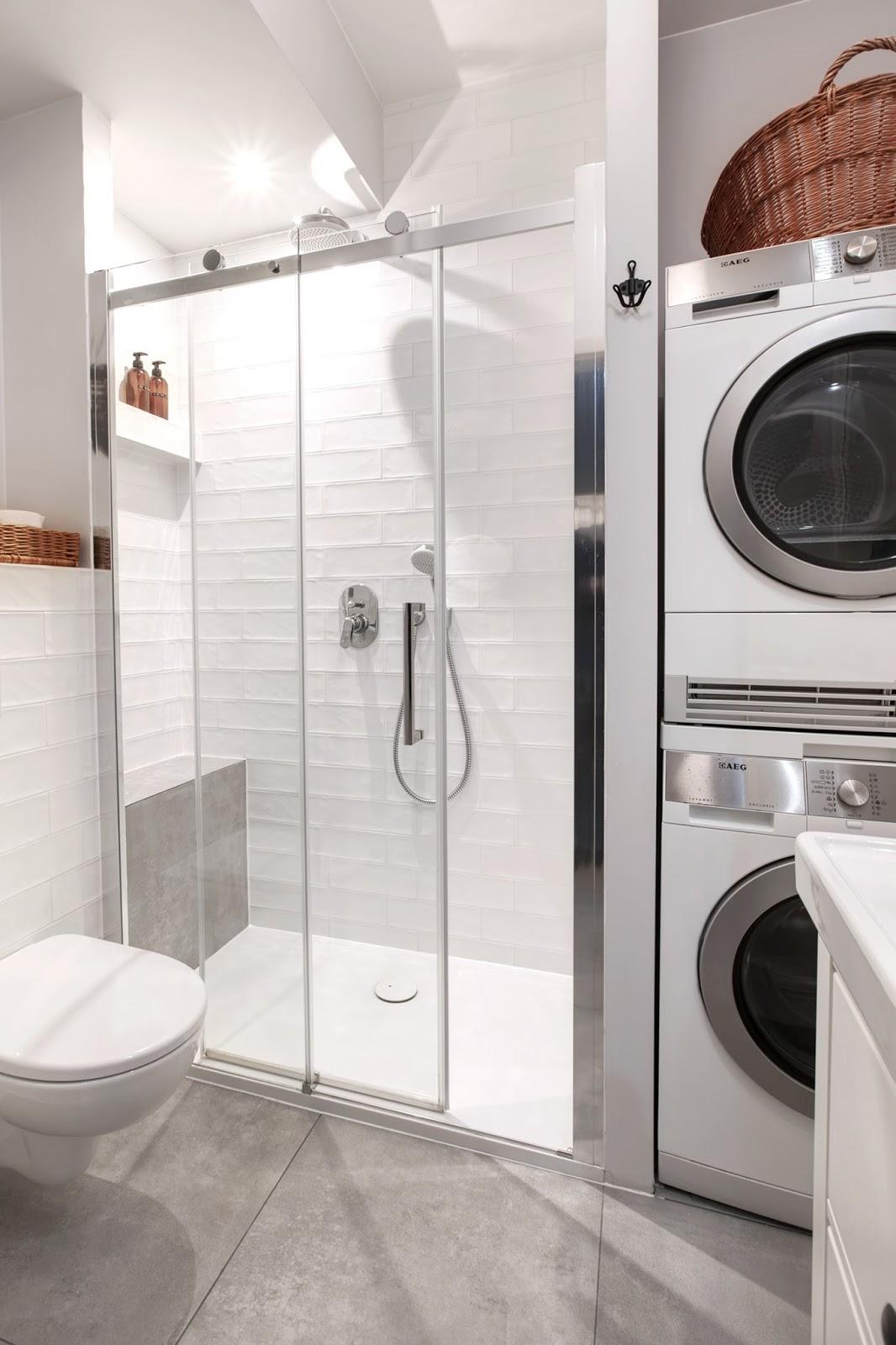 kabina prysznic natrysk