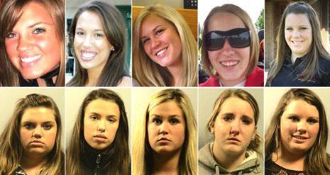 Girls Gone Wild Ohio