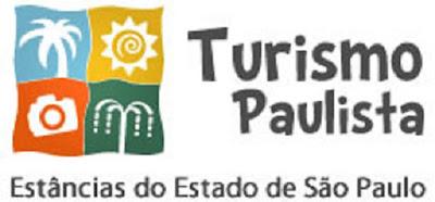 Ilha Comprida sediará no sábado 14/05 o  2 º Encontro de Prefeitos das Cidades Estâncias Turísticas com a presença do secretário de Estado do Turismo