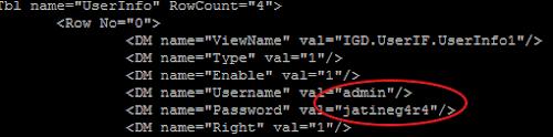 password berubah jadi j4t1n3g4r4